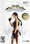 Tomb Raider: Anniversary Image