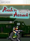 Rush'n Attack Image