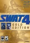 SWAT 4 Gold Edition Image