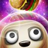 Star Sloth Image
