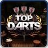 Top Darts Image