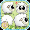 Sheepo Snake - Wake Up Sleeping Sheep To Parade Around Ranch Image