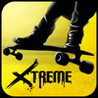 Downhill Xtreme Image