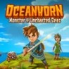 Oceanhorn: Monster of Uncharted Seas Image