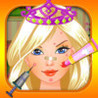 Prom Night Princess Party makeover me & Doctor Treatment Image