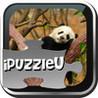 iPuzzleU Baby Animals 2 Image