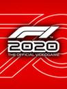 F1 2020 Image