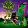 Day of the Tentacle Remastered Image