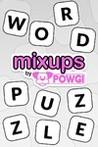Mixups by POWGI