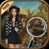Hidden Object : A Day In Venice Image