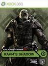 Gears of War 3: RAAM's Shadow Image