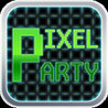 Pixel Party Image
