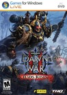 Warhammer 40,000: Dawn of War II - Chaos Rising Image