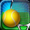 A Game Point Tennis Match Open Pro Game Full Version Image