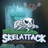 Skelattack Image