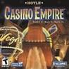 Casino Empire Image