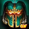 Warhammer 40,000: Freeblade Image