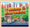 Hero Express Image