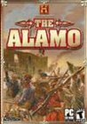 History Channel's The Alamo Image