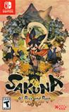Sakuna: Of Rice and Ruin Image