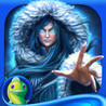 Redemption Cemetery: Bitter Frost HD - A Hidden Object Puzzle Adventure Image