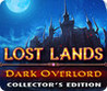 Lost Lands: Dark Overlord Image