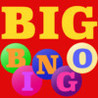 BigBingo Image