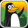 Penguin Run - The Jungle Adventure Image