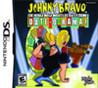 Johnny Bravo In The Hukka Mega Mighty Ultra Extreme Date-O-Rama! Image