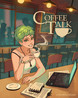 Coffee Talk Product Image