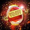 Golden Ticket (2014) Image
