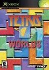 Tetris Worlds (Online Edition) Image