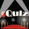 sQuiz: Reel Trivia Image