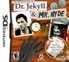 The Mysterious Case of Dr. Jekyll & Mr. Hyde Image