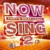 Now That's What I Call Sing 2 Image