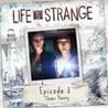 Life is Strange: Episode 3 - Chaos Theory Image