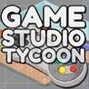 Game Studio Tycoon Image