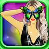 Masquerade - Girls Games Image