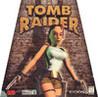 Tomb Raider (1996) Image
