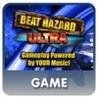 Beat Hazard Ultra Image