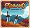 Evoland: Legendary Edition Image