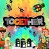 Together Image