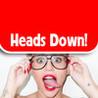 Heads Down!!! Image