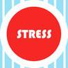 Stress Me Image