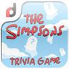 Mega Trivia - Simpsons Edition Image