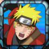 Anime Manga Heroes vs Zombies: With Naruto, Natsu, Ichigo, Luffy & Goku Image