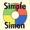 Simple-Simon Image