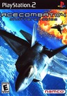 Ace Combat 04: Shattered Skies Image