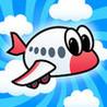 Jimbo Jet Image