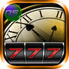 Slots Through Time - by Ortrax Studios Image